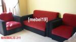 1494245_minimalis211merah-hitam