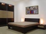 mebeligidulski_bedroom_interior-minimalist